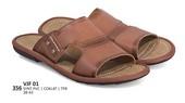 Sandal Pria VJF 01
