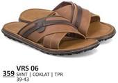 Sandal Pria VRS 06