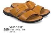 Sandal Pria VHD 1312