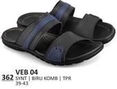 Sandal Pria VEB 04