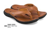 Sandal Pria VHD 1553