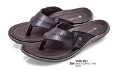 Sandal Pria VHD 967