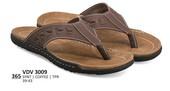 Sandal Pria VDV 3009
