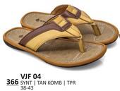 Sandal Pria VJF 04