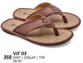 Sandal Pria VJF 03