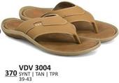 Sandal Pria VDV 3004