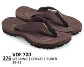 Sandal Pria VDF 700
