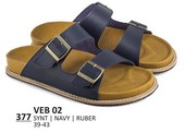 Sandal Pria VEB 02