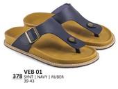 Sandal Pria VEB 01