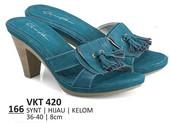 Sandal Wanita VKT 420