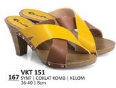 Sandal Wanita VKT 151