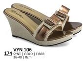Sandal Wanita VYN 106