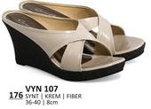 Sandal Wanita VYN 107