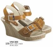 Sandal Wanita VNK 800