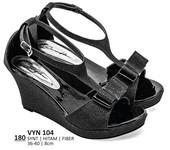 Sandal Wanita VYN 104