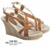 Sandal Wanita VNK 801