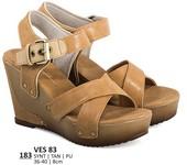 Sandal Wanita VES 83