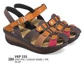 Sandal Wanita VKP 155