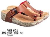 Sandal Wanita VES 601
