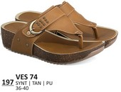 Sandal Wanita VES 74