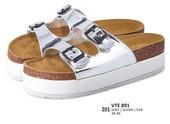 Sandal Wanita VTE 891