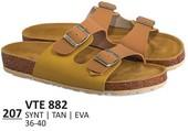 Sandal Wanita VTE 882