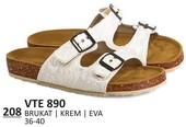 Sandal Wanita VTE 890