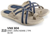 Sandal Wanita VNK 804