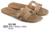 Sandal Wanita VLI 04