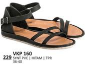 Sandal Wanita VKP 160