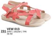 Sandal Wanita VEW 013