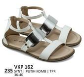 Sandal Wanita VKP 162