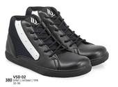 Sepatu Anak Laki VSD 02