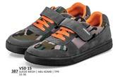 Sepatu Anak Laki VSD 15