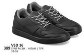 Sepatu Anak Laki VSD 16
