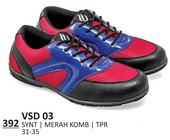 Sepatu Anak Laki VSD 03