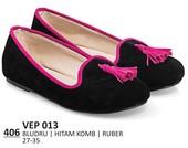 Sepatu Anak Perempuan VEP 013