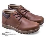 Sepatu Boots Pria VWN 31