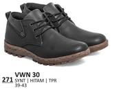 Sepatu Boots Pria VWN 30