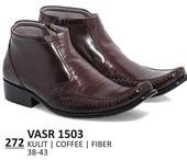 Sepatu Boots Pria VASR 1503