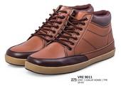 Sepatu Boots Pria VRE 9011