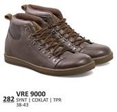 Sepatu Boots Pria VRE 9000