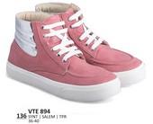 Sepatu Boots Wanita VTE 894