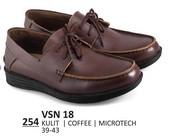 Sepatu Casual Pria VSN 18