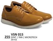 Sepatu Casual Pria VSN 015