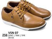 Sepatu Casual Pria VSN 07