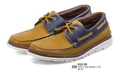 Sepatu Casual Pria VUJ 03