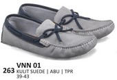 Sepatu Casual Pria VNN 01