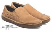 Sepatu Casual Pria VDF 602