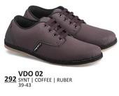 Sepatu Casual Pria VDO 02